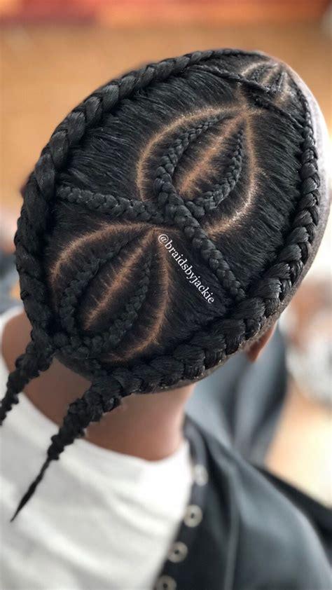 braid ideas hair styles in 2019 mens braids hairstyles