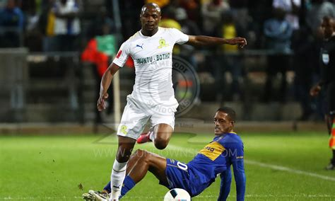 Thank you for choosing sundown mountain as your destination to make memories with your friends and families. CAPE TOWN CITY VS MAMELODI SUNDOWNS, ATHLONE STADIUM ...