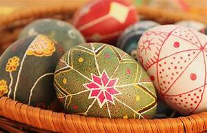 Fun, Easter, Arts, And, Crafts
