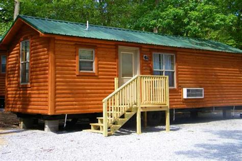 cabin rentals in pa cing cabins deer run cground new york cing