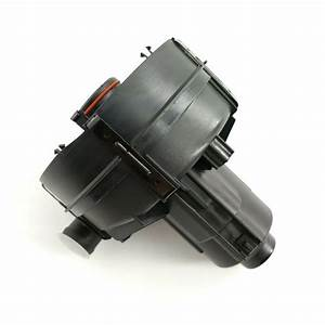 Secondary Air Injection Pump For Cadillac Deville Seville