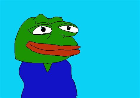Rare Pepe Meme Rarest Of Pepe The Frog Collectible Meme