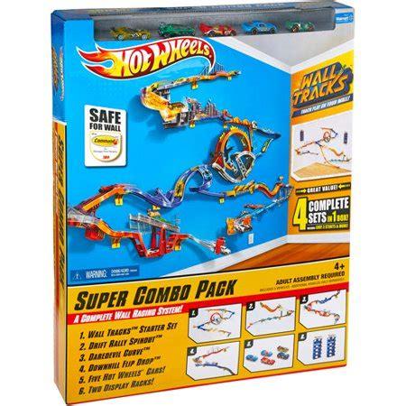 find  hot wheels ultimate track world starter play set
