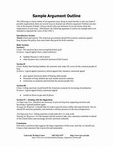 good sentences for creative writing argument analysis essay structure pdf argument analysis essay structure pdf