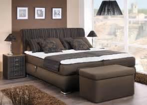 boxspringbett design das boxspringbett amerikanischer schlafkomfort gewinnt an popularität design your mit