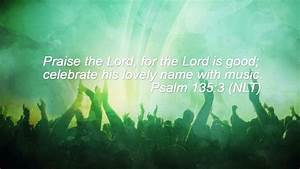 Praise and Worship Ministry « MISSION Church of God