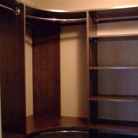 corner closet organizer roselawnlutheran