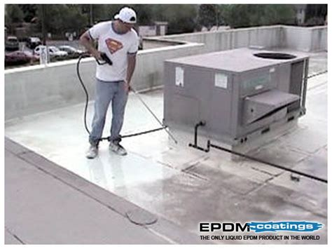 Epdm Rv Roof Sealant Price Of New Roof Insulation And Ventilation Foam Roofing Contractors Pictures Metal Roofs Companies In Md Steel Residential Safety Lines On Turner Company