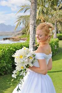 wedding dress rental hawaii junoir bridesmaid dresses With wedding dress rental hawaii