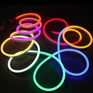 Digital LED Strip LightLED Digital RGB Strip Light China