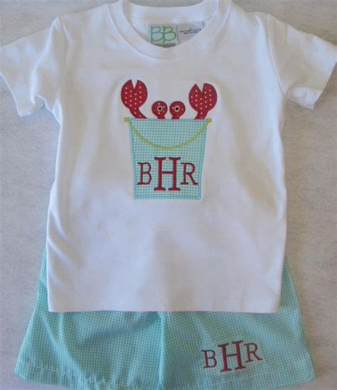 ideas  boy applique shirts  pinterest