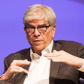 si鑒e de la banque mondiale scandale doing business le chef économiste de la banque mondiale démissionne financial afrik