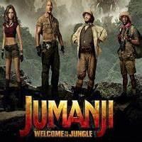Jumanji 2017 Online : jumanji welcome to the jungle 2017 full movie watch online filesedge ~ Orissabook.com Haus und Dekorationen