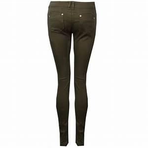 Khaki pants - deals on 1001 Blocks