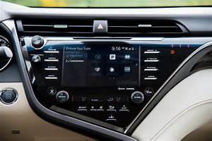 Mazda 6 Vs Honda Accord Vs Camry.html   Autos Post