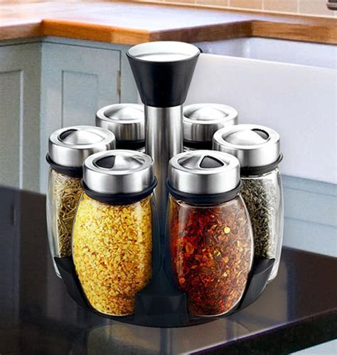 cheap kitchen canister sets online get cheap kitchen canister sets aliexpress com alibaba group