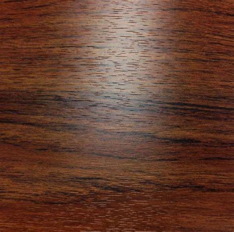 dinoc wood grain vinyl wrap dark teak dn wgdktk