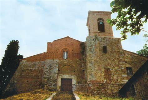 Di Cambiano Castelfiorentino Castelfiorentino Valdelsa In Toscana