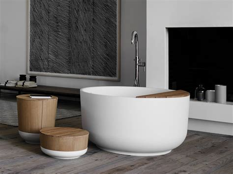 origin bathtub  inbani design seung yong song