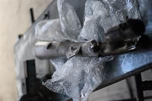 Scotch Haute Température : debut de transformation gs750e ~ Melissatoandfro.com Idées de Décoration