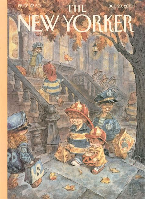 yorker covers   yorker