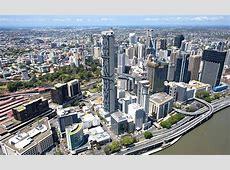 Big demand for Brisbane city apartments Brisbane