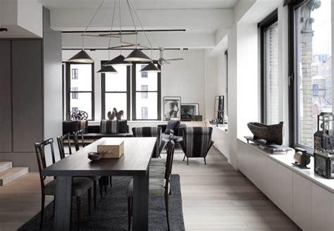 Nomad  P&t Interiors  Boutique Interior Design Firm, New
