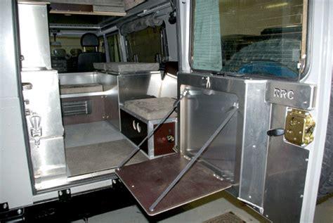 petit meuble chambre rr concept land rover defender speciaux 130 sw toit