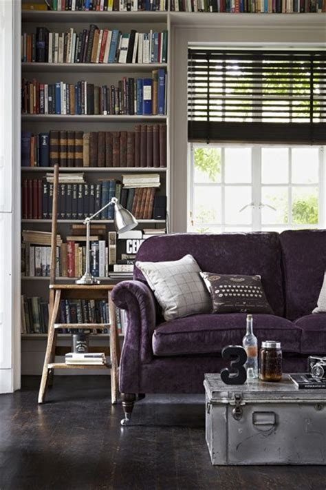livingroom couches industrial vintage living room furniture designs decorating ideas houseandgarden co uk