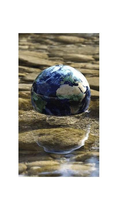 Mova Globe Isar Charme Exklusiv Beitrags Navigation