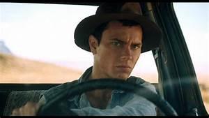Final River Phoenix Movie 'Dark Blood' Getting U.S ...