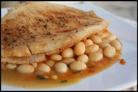cuisine aile de raie les 138 meilleures images à propos de recettes de cuisine