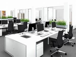 Was Ist Ein Architekt : b roeinrichtung planung f r mehr ergonomie am arbeitsplatz internet f r architekten ~ Frokenaadalensverden.com Haus und Dekorationen