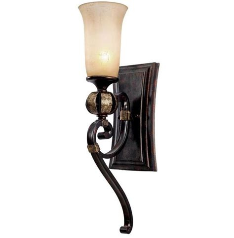 wireless wall sconce 15 best wireless wall sconces images on