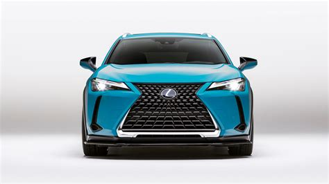 lexus ct  reviews  rating motortrend