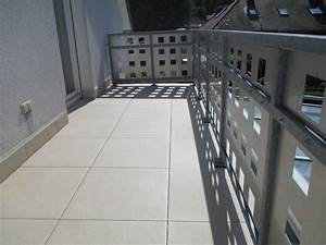 Platten Für Balkon : balkonsanierung platten bad homburg hetterich konzeptbau ~ Lizthompson.info Haus und Dekorationen
