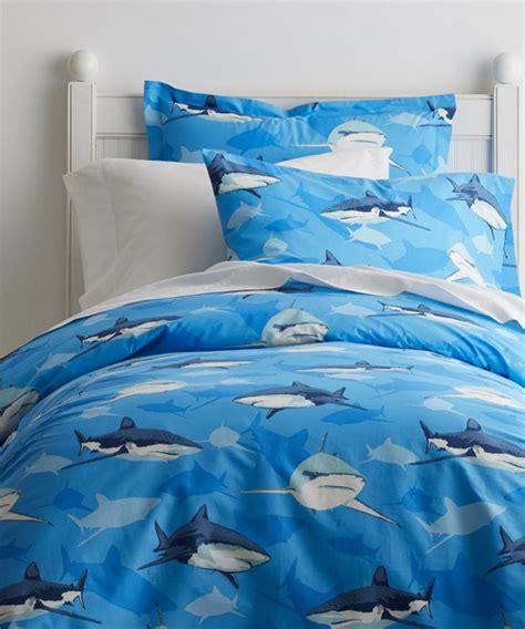 shark crib bedding shark bedding archives canadian log homes