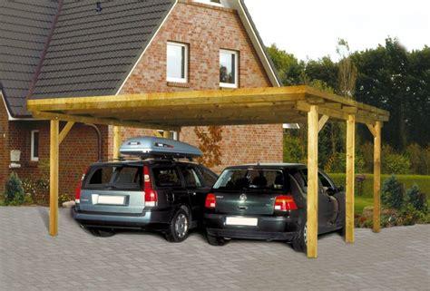Wooden Carport Designs Plans  Victoria Homes Design