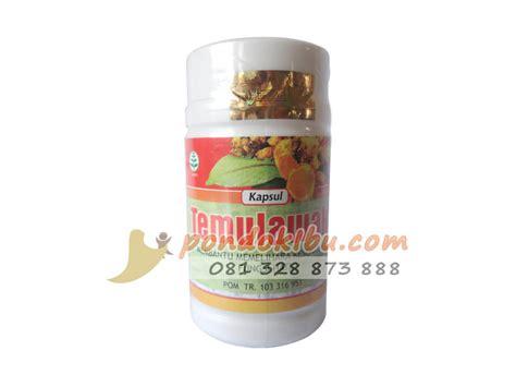 Obat Herbal Pelancar Haid Di Obat Herbal Ekstrak Temulawak