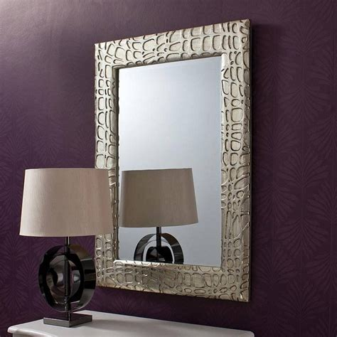 Top 15 Of Modern Contemporary Wall Mirrors. Small Kitchen Color Ideas. Small Kitchen Design Ideas. 2 Light Kitchen Island Pendant. Backsplash Ideas For Kitchens Inexpensive. How To White Wash Kitchen Cabinets. White And Wood Kitchen Table And Chairs. White And Brown Kitchen Designs. Kitchen Glass Splashback Ideas