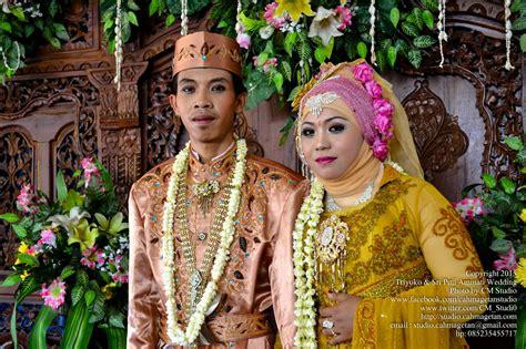 portofolio foto wedding prewedding jasa dokumentasi