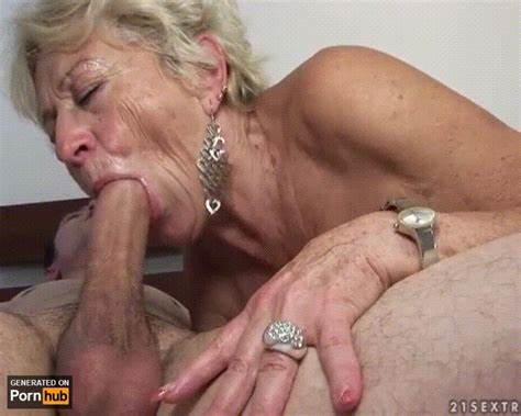 Facialed Creampie Natural Breasty Grey Haired Youthful
