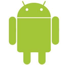 android 4 4 téléchargement de fichier images