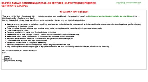 unforgettable package handler resume exles to stand out