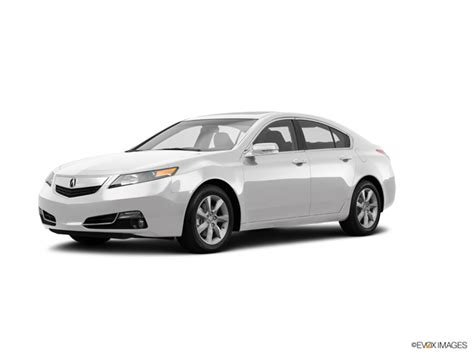Acura Insurance by Acura Tl Car Insurance Cost Compare Rates Now The Zebra