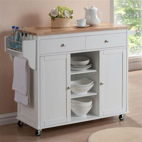 kitchen islands on wheels ikea kitchen islands and carts lowes wow