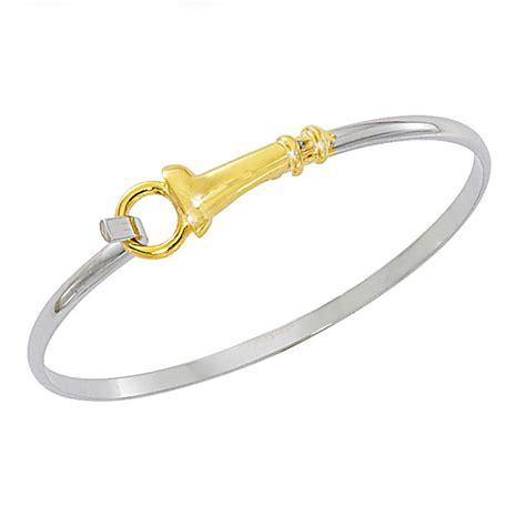 Cape Cod Lighthouse Cuff Bracelet