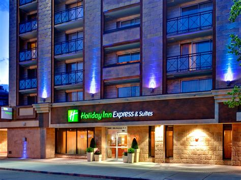 in suites holiday inn express suites calgary hotel by ihg