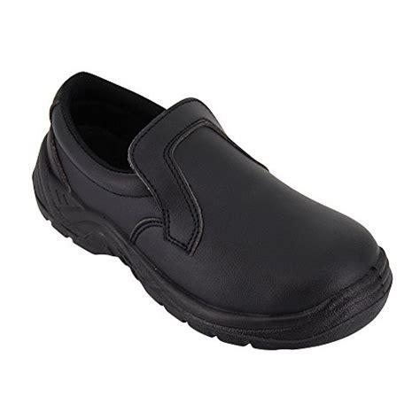 chaussures de cuisine chaussure de cuisine chaussure de travail agro