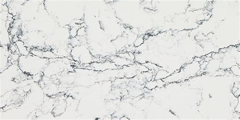 caesarstone colour range stone  design